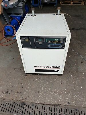 Ingersol Rand Compressed Air Dryer RS32