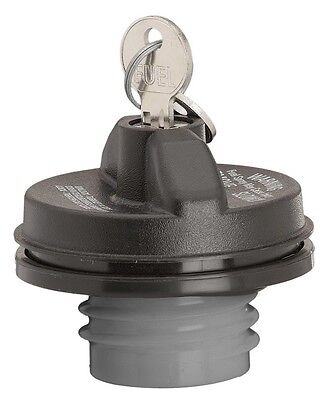 OEM Type Locking Fuel / Gas Cap for Fuel Tank - OE Replacement Stant 10507