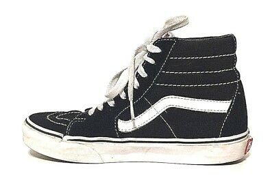 20091001472 VANS WARD HI Women s Skate Shoes