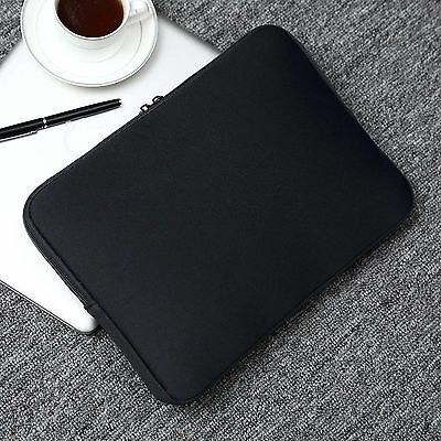 Ultra-Waterproof Shockproof Laptop Sleeve Neoprene Bag For Macbook Pro Retina 13