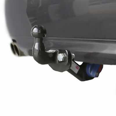 Witter Towbar for Ford C-Max 2010 Onwards Detachable Tow Bar