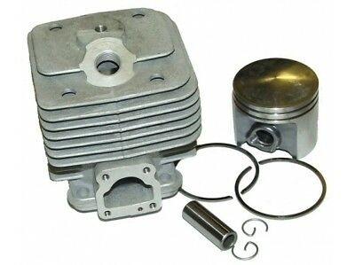 Stihl TS350 Cylinder & Piston Assembly Quality Replacement