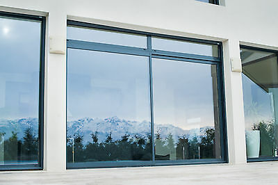 Aluminium Patio Door-Rhino Aluminium Ltd-Buy straight from the Manufacturer