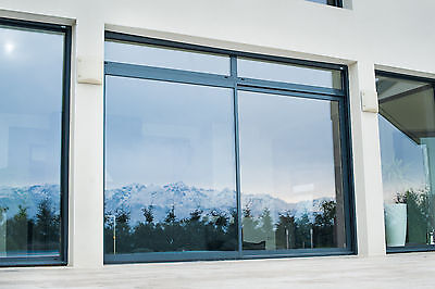 Aluminium Patio Door-Rhino Aluminium Ltd-Direct from the manufacturer