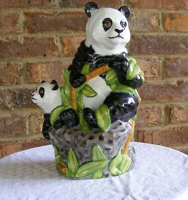 Lynn Chase Designs, collectibles, decorative accessories, signed by artist.