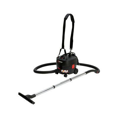 Aspirateur compact TSS 7 littres  WURTH