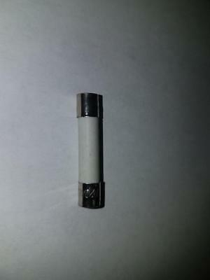 20A Slow-Blow Ceramic Fuse 20 Amp 250v  Appliance, Microwave, etc