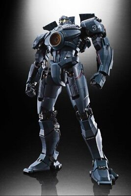 Soul of Chogokin - Pacific Rim - GX-77 Gipsy Danger Bandai Japan