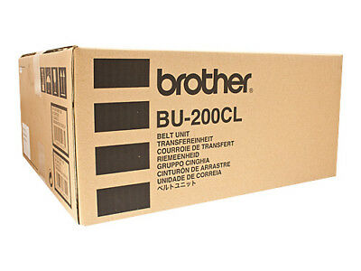 Brother Genuine TN-200HL BU-200CL Belt Unit Laser Toner Singles frankyd360