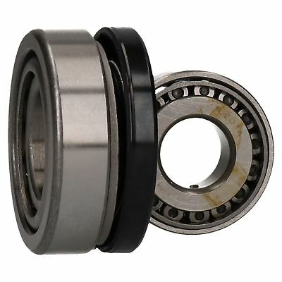 Trailer Taper Roller Bearing Kit Set for ALKO 369689 Unbraked Hubs ALKO 143