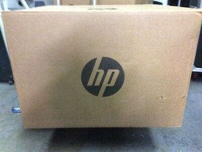 NEW Genuine HP Cabinet B5L08A for Office Jet Enterprise Color MFP X555 X585