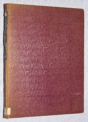 1831~1st~CORNWALL ILLUSTRATED~Thomas Allom~CASTLES~MINES~SCENERY~TOWNS~CHURCHES