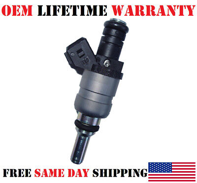 1//3//5//7pcs OEM Fuel Injector fit for BMW Z3//528i//323i//328Ci//323Ci//525i//325xi320i