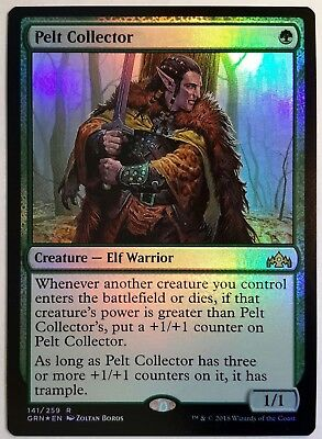 1x FOIL Ritual of Soot Near Mint Magic modern legacy cube Guilds of Ravnica GRN