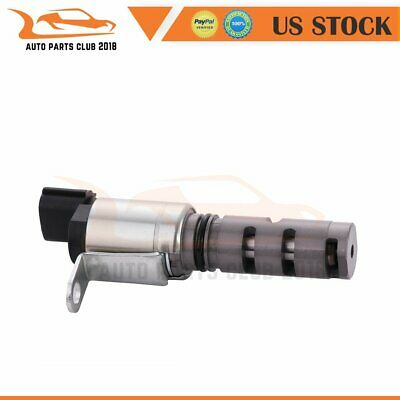 Valves & Parts 15330-38010 VVT Oil Control Valve Variable Timing For Toyota Tundra Lexus LX570 GS350 V8 Valves & Parts