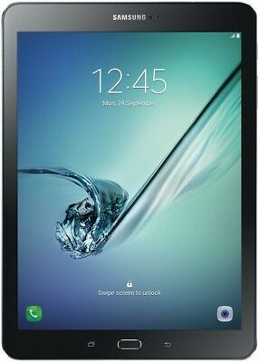 "Brand New Samsung Galaxy Tab S2,  8"" Screen 32GB, 4G Octa Core 3 GB Ram SM-T719Y"