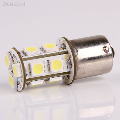 C1C6 Car LED Light 1156 Vehicle Bulbs LED
