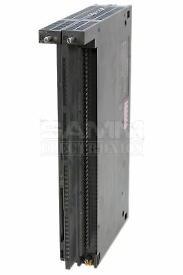 Siemens 6Es7453-3Ah00-0Ae0 Simatic S7-400, Fm 453 Function Mod - Reconditioned