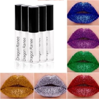 GLITTER FIX lips eyes face festival MAKEUP buy fix or glitter or both free brush