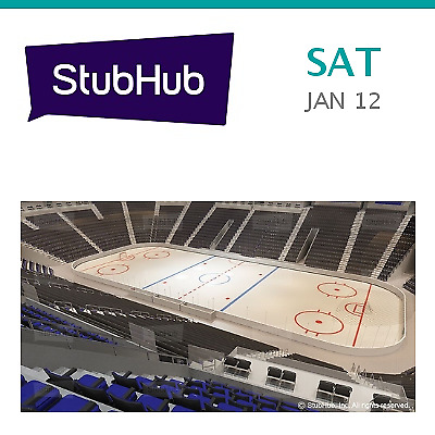 Pittsburgh Penguins at Los Angeles Kings Tickets - Los Angeles