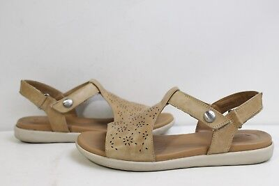 6600abad73a Unstructured by Clarks Un Reisel MAE Women s Sandals SZ 8M