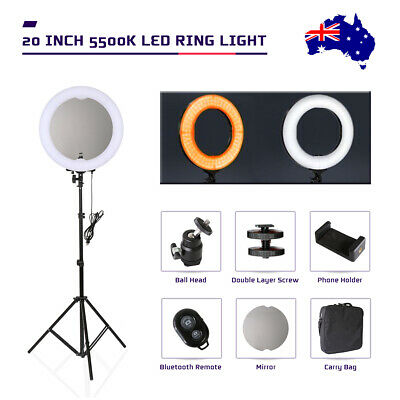 Softbox Light photography studio LED Continuous Lighting Background Kit-2 type