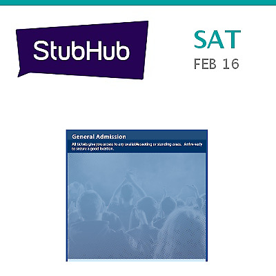 Anderson East Tickets - Columbus
