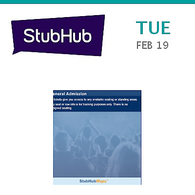 Anderson East Tickets - St. Louis
