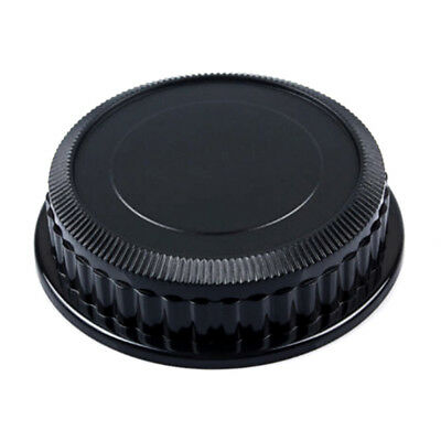 Rear lens and Body cap cover For Pentax K PK Camera Supply