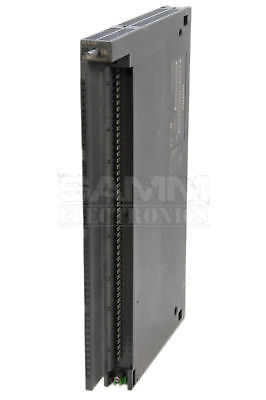 Siemens 6Es7432-1Hf00-0Ab0 Simatic S7-400, Sm 432 Analog Outpu - Reconditioned