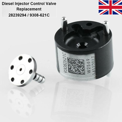Injector Control Valve Diesel Nozzle For Ford Mondeo MK3 2000-2007 9308-621C