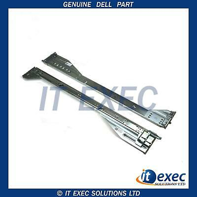 P188C R088C - Dell PowerEdge R710 Rack Mount Rail Kit