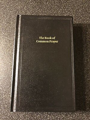 the book of common prayer 1662 version everymans library classics