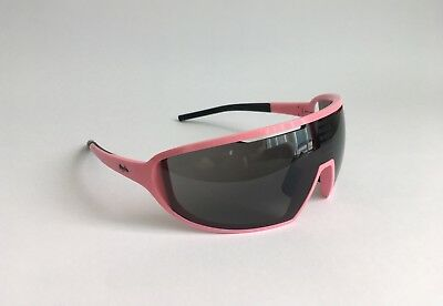 b090782c1f6 Rapha A Day in Hell Pro Team Arenberg Cycling Glasses not RCC Rare Hell of  the