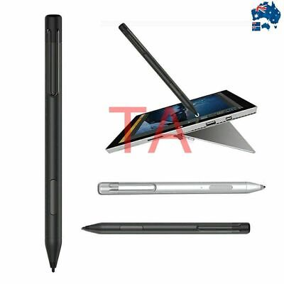 New Surface Stylus Touch Pen for Microsoft Surface Pro 3,4,5,6,7 Go,Studio, Book