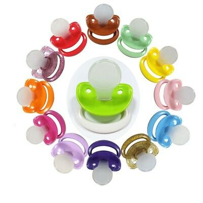 Adult Baby Pacifier (Baby-Pants)