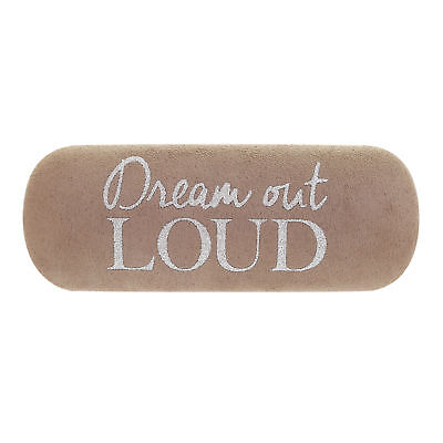 Brillenetui - Santoro Statement Pieces - Dream Out Loud