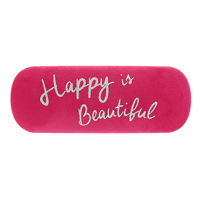 Brillenetui- Santoro Statement Pieces - Happy Is Beautiful