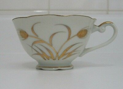 Lefton Tea Cup
