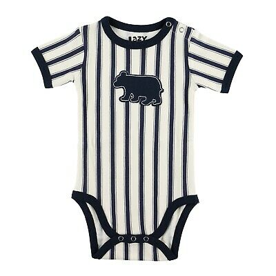 """Baby Romper /""""RUN ABC /"""" Run Band Inspired Funny Sleep Suit Baby Play suit"""
