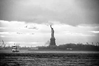"""Aloha Pictures By Alan Schoenauer Photographie D'art """" Statue Of Liberty N.y """""""