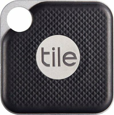 Tile pro with Replaceable Battery newest generation bluetooth tracker tracking