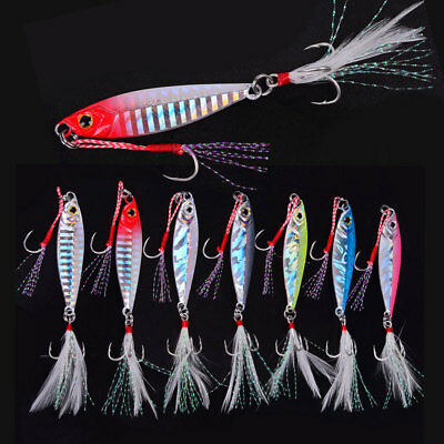 flutter spoons,catches shad trout Shad willow leaf walley,