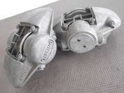 Etriers De Freins Historiques Girling 64320805 Historic Brake Calipers