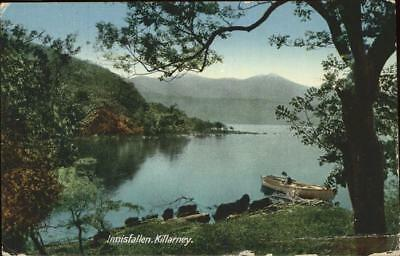 11384556 Killarney Kerry Imisfallen Killarney