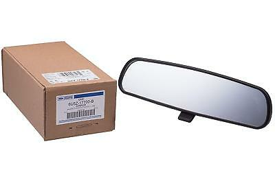 Original Ford Rear View Mirror -  6U5Z-17700-B - For Ford Transit Connect 10-15