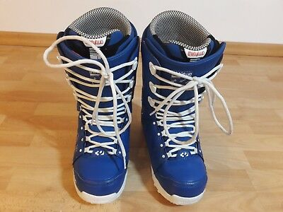 ThirtyTwo 32 Snowboard Boots  Gr. 44