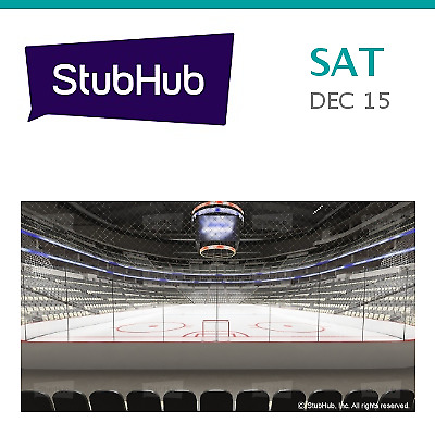 Los Angeles Kings at Pittsburgh Penguins Tickets - Pittsburgh