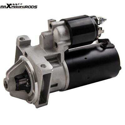 Starter Motor for Holden Commodore 253 304 308 VB VC VH VK VL V8 5.0L Heavy Duty