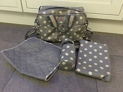 Cath kidston Changing Bag Nappy Bag Baby